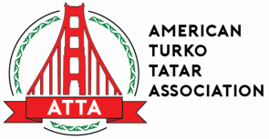 American Turko-Tatar Association